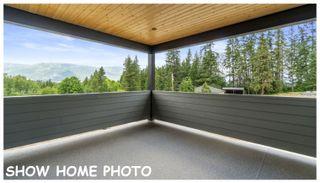 Photo 33: 60 Southeast 15 Avenue in Salmon Arm: FOOTHILL ESTATES House for sale (SE Salmon Arm)  : MLS®# 10189323