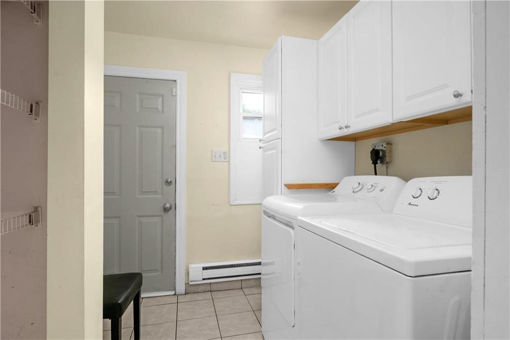 Photo 26: Photos: 778 Warsaw Avenue in Winnipeg: Residential for sale (1B)  : MLS®# 202115955