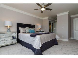 """Photo 13: 103 15284 BUENA VISTA Avenue: White Rock Condo for sale in """"BUENA VISTA TERRACE"""" (South Surrey White Rock)  : MLS®# F1440696"""