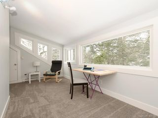 Photo 14: 1086 W Burnside Rd in VICTORIA: SW Strawberry Vale House for sale (Saanich West)  : MLS®# 812559