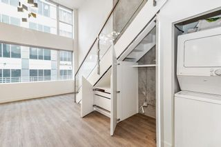 Photo 11: G 489 W 6TH AVENUE in Vancouver: False Creek Condo for sale (Vancouver West)  : MLS®# R2512554