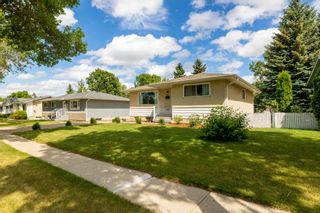 Photo 40: 15011 64 Street in Edmonton: Zone 02 House for sale : MLS®# E4253519