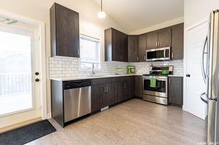 Photo 7: 324 Delainey Manor in Saskatoon: Brighton Residential for sale : MLS®# SK871987