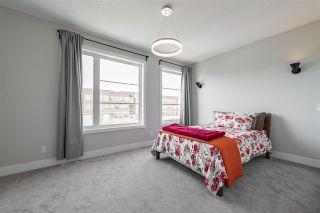 Photo 29: 10829 109 Street in Edmonton: Zone 08 House for sale : MLS®# E4231302