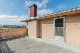 Photo 11: 4101 Carey Rd in : SW Marigold House for sale (Saanich West)  : MLS®# 857802