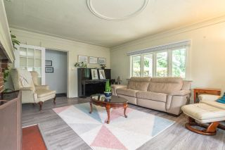 Photo 11: 5061 BLENHEIM Street in Vancouver: Dunbar House for sale (Vancouver West)  : MLS®# R2617584
