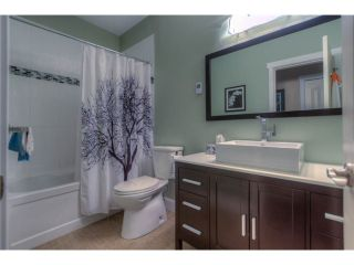 Photo 10: # 116 7500 ABERCROMBIE DR in Richmond: Brighouse South Condo for sale : MLS®# V1041761