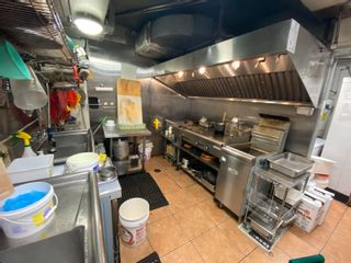 Photo 1: 9982 CONFIDENTIAL in Burnaby: Willingdon Heights Business for sale (Burnaby North)  : MLS®# C8040307
