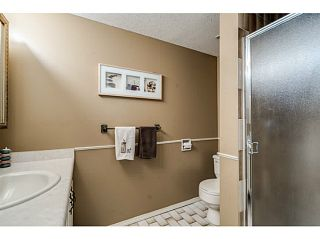 Photo 10: 6780 JUNIPER DR in Richmond: Woodwards House for sale : MLS®# V1137170