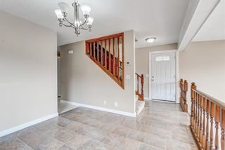 Photo 4: 315 Ranchlands Court NW in Calgary: Ranchlands Detached for sale : MLS®# A1131997