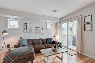 Photo 10: 32B Massey Street in Toronto: Niagara Condo for sale (Toronto C01)  : MLS®# C4859847