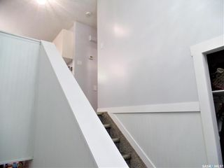 Photo 16: RM of Heart's Hill in Heart's Hill: Residential for sale (Heart's Hill Rm No. 352)  : MLS®# SK871075
