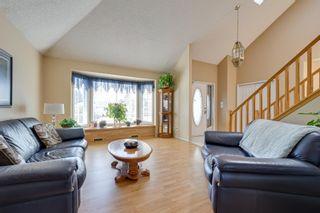 Photo 22: 4915 57 Avenue: Stony Plain House for sale : MLS®# E4247000