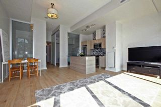 Photo 4: 313 1815 Yonge Street in Toronto: Mount Pleasant West Condo for sale (Toronto C10)  : MLS®# C5138070