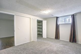 Photo 30: 2544 106 Avenue SW in Calgary: Cedarbrae Detached for sale : MLS®# A1102997