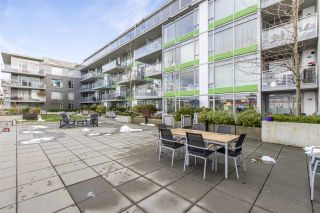 "Photo 21: 210 289 E 6TH Avenue in Vancouver: Mount Pleasant VE Condo for sale in ""SHINE"" (Vancouver East)  : MLS®# R2540371"