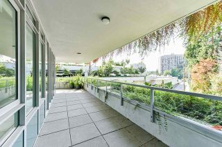 """Photo 27: 203 788 ARTHUR ERICKSON Place in West Vancouver: Park Royal Condo for sale in """"EVELYN - Forest's Edge 3"""" : MLS®# R2556551"""