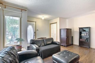 Photo 6: 131 Bridlewood Circle SW in Calgary: Bridlewood Detached for sale : MLS®# A1126092