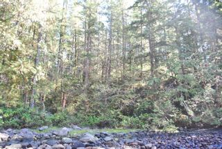 Photo 13: Lot 42 Sonora Island in : Isl Small Islands (Campbell River Area) Land for sale (Islands)  : MLS®# 885460