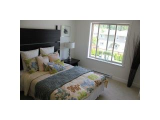 """Photo 16: 16 40653 TANTALUS Road in Squamish: Tantalus Townhouse for sale in """"TANTALUS CROSSING TOWNHOMES"""" : MLS®# V985776"""