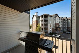 Photo 12: 310 42 SUMMERWOOD Boulevard: Sherwood Park Condo for sale : MLS®# E4266278