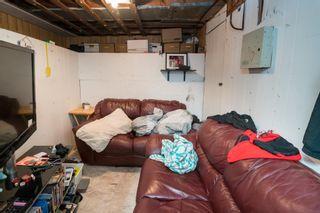 Photo 21: 3624 116 Avenue in Edmonton: Zone 23 House for sale : MLS®# E4255535