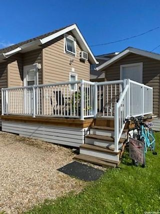 Photo 2: 1563 Dove in Waskesiu Lake: Residential for sale : MLS®# SK871312