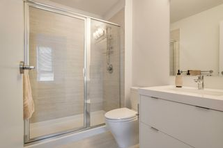 """Photo 23: 40 2310 RANGER Lane in Port Coquitlam: Riverwood Townhouse for sale in """"Fremont Blue by Mosaic"""" : MLS®# R2195292"""