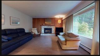 Photo 5: 41727 GOVERNMENT Road in Squamish: Brackendale House for sale : MLS®# R2611106