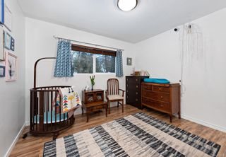 Photo 9: 960 Evergreen Ave in : CV Courtenay East House for sale (Comox Valley)  : MLS®# 866340