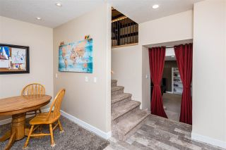 Photo 34: 2 53221 RGE RD 223: Rural Strathcona County House for sale : MLS®# E4260965