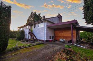 Photo 36: 531 Maria Grove in : CR Campbell River Central House for sale (Campbell River)  : MLS®# 860526