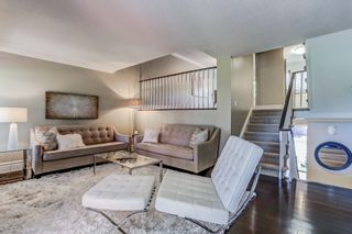 Photo 12: 1232 Cornerbrook Place in Mississauga: Erindale House (3-Storey) for sale : MLS®# W3604290