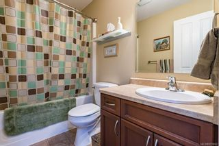 Photo 22: 2846 Muir Rd in : CV Courtenay East House for sale (Comox Valley)  : MLS®# 875802