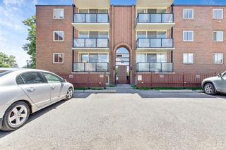 Photo 16: 131 1421 7 Avenue NW in Calgary: Hillhurst Apartment for sale : MLS®# A1074873