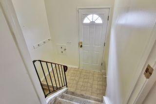 Photo 27: 12 GREER Crescent: St. Albert House for sale : MLS®# E4248514