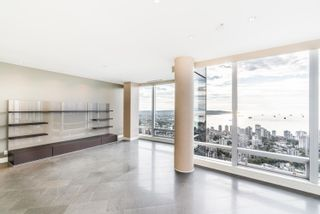 """Photo 7: 5802 1128 W GEORGIA Street in Vancouver: West End VW Condo for sale in """"LIVING SHANGRI-LA"""" (Vancouver West)  : MLS®# R2617267"""