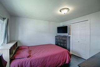 Photo 21: 40 649 Main Street N: Airdrie Mobile for sale : MLS®# A1153101