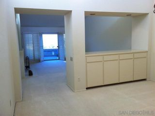 Photo 4: LA JOLLA Twin-home for rent : 3 bedrooms : 6387 Cardeno