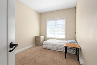 Photo 24: 417 Bruce Ave in Nanaimo: Na University District House for sale : MLS®# 882285