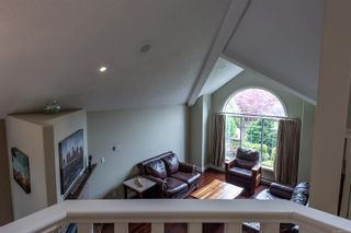 Photo 21: 554 Steenbuck Dr in : CR Willow Point House for sale (Campbell River)  : MLS®# 874767