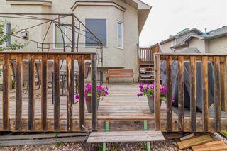 Photo 35: 8015 162 Avenue in Edmonton: Zone 28 House for sale : MLS®# E4253743