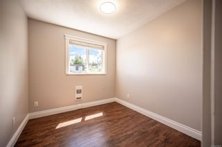 Photo 21: 16 270 Evergreen Rd in : CR Campbell River Central Row/Townhouse for sale (Campbell River)  : MLS®# 878059