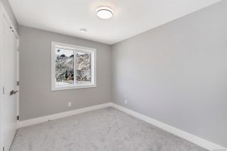 Photo 25: 7032 Brailsford Pl in : Sk Sooke Vill Core Half Duplex for sale (Sooke)  : MLS®# 859727