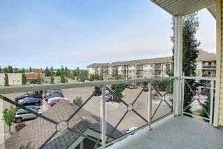 Photo 36: 319 12650 142 Avenue in Edmonton: Zone 27 Condo for sale : MLS®# E4254105