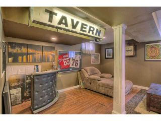 Photo 14: 869 QUEENSLAND Drive SE in CALGARY: Queensland Residential Attached for sale (Calgary)  : MLS®# C3616074