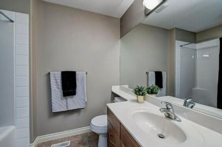 Photo 29: 49 CRANWELL Place SE in Calgary: Cranston Detached for sale : MLS®# C4267550