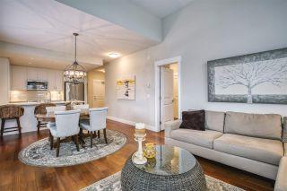 Photo 9: 410 1166 54A Street in Delta: Tsawwassen Central Condo for sale (Tsawwassen)  : MLS®# R2499536