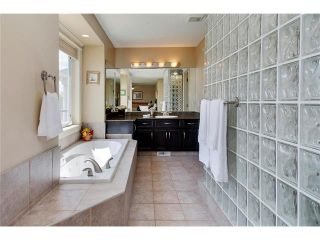 Photo 21: 33 PANORAMA HILLS Manor NW in Calgary: Panorama Hills House for sale : MLS®# C4072457