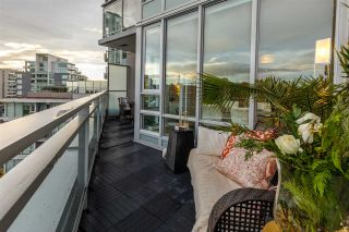"""Photo 10: 1522 1618 QUEBEC Street in Vancouver: Mount Pleasant VE Condo for sale in """"Central"""" (Vancouver East)  : MLS®# R2521137"""